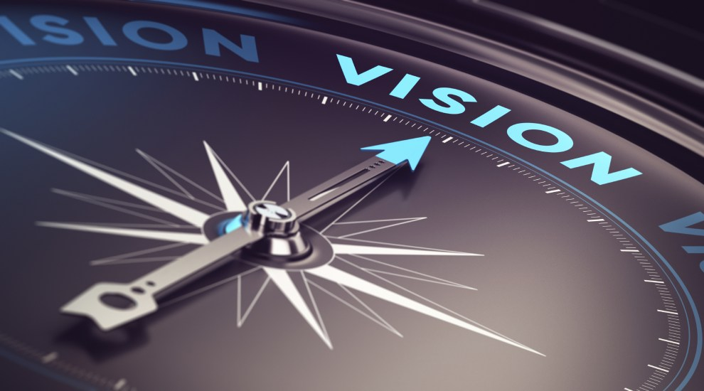 We Transform Your Vision into Creative Results
