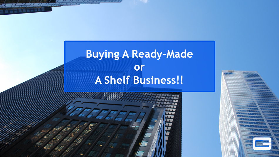You are currently viewing Common mistakes to avoid when buying a ready-made or shelf business – Part 1