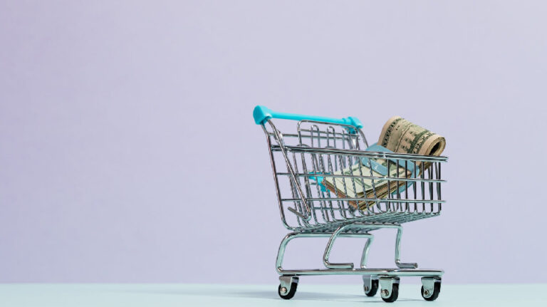 Read more about the article Are you looking to sell an e-commerce store? Here's how.