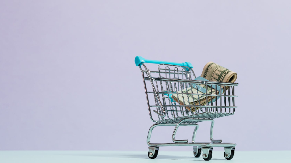 Are you looking to sell an e-commerce store? Here's how.