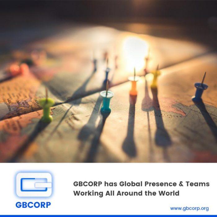 gbcorp global